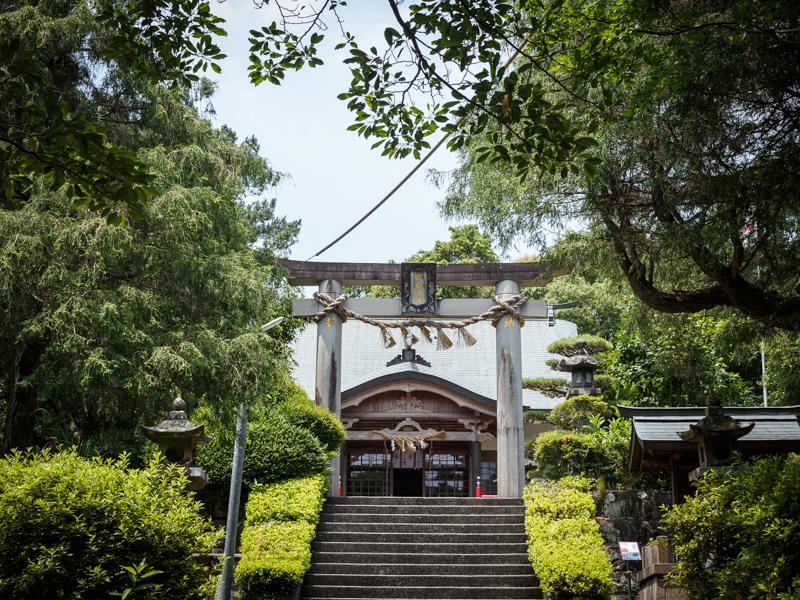 鈴木神社_001