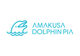 Amakusa Dolphin Pia